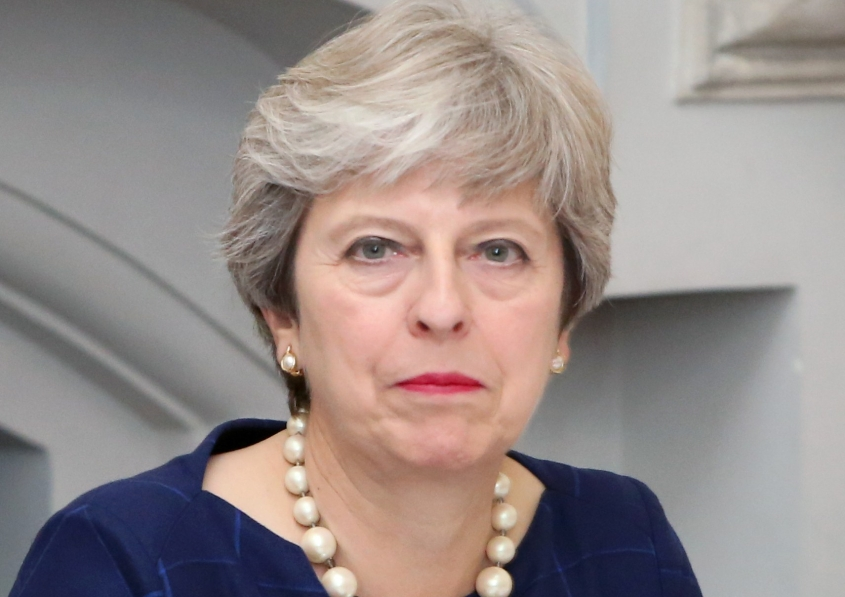 May delays submission of maths homework